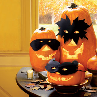 Pumpkins-lanterns-masks-halloween-1007-fb