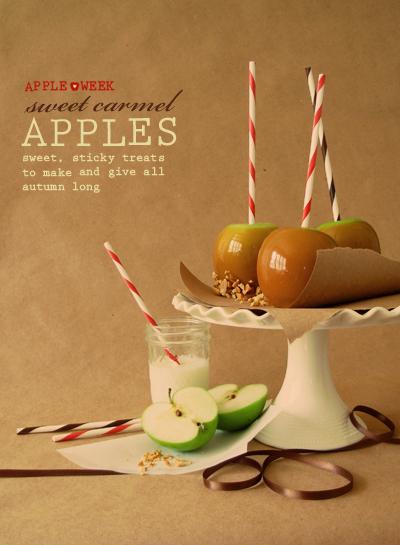 09-11 AppleWeek3