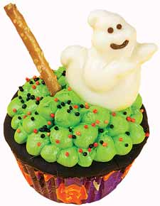 Bubbling-cupcakes-halloween