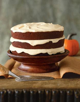 Pumpkin-cake-de