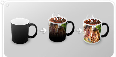 Magic-wow-mug