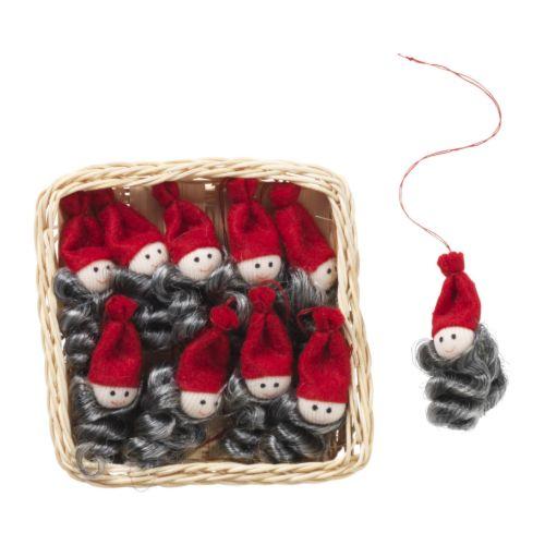 Snovita-decoration-santa-claus__0099737_PE242026_S4