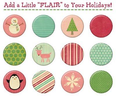 DecemberFlairWEB