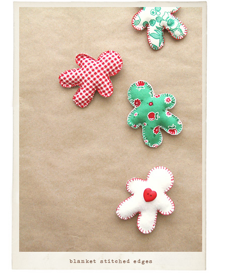 Gingerbread_softies_03