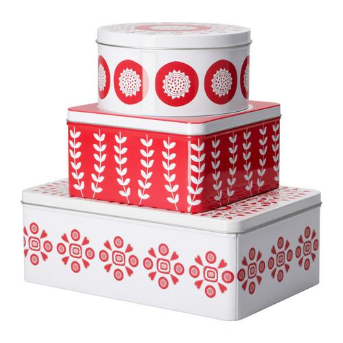 Tripp-tin-with-lid-set-of--white__0112123_PE263514_S4
