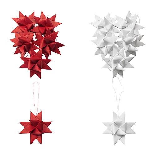 Snovita-decoration-star-assorted-colours__0118101_PE273575_S4