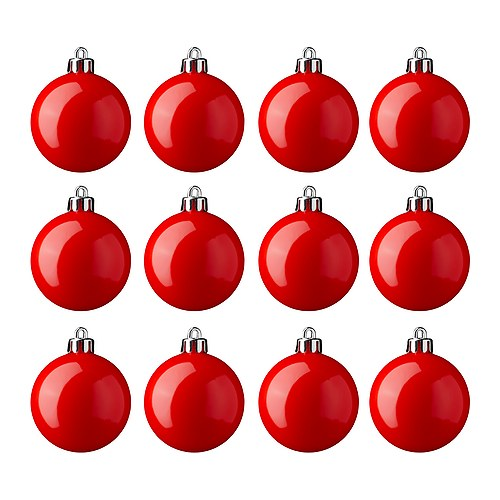 Snovita-decoration-bauble-red__0118084_PE273558_S4