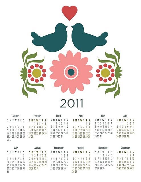 2011allinone_calendar