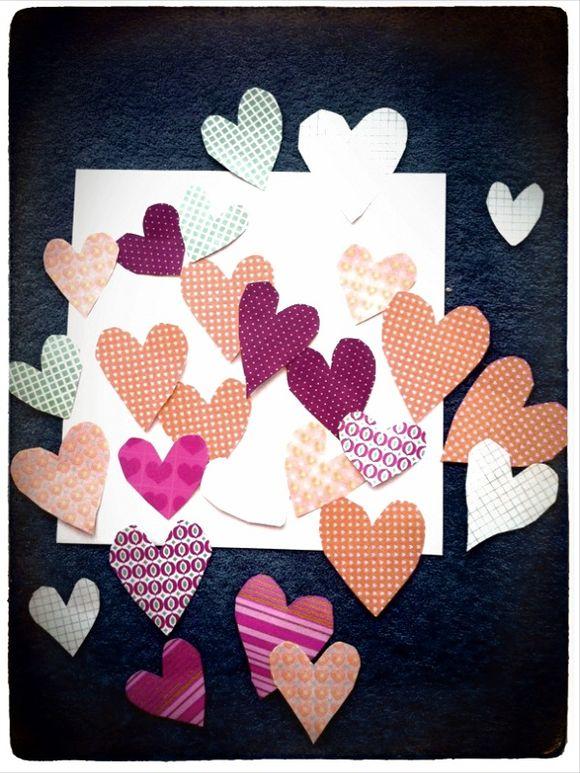 Happy Valentines Day!!!!