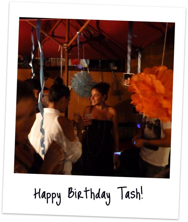 Tashbday12