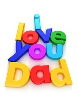 Fathers_Day_Printable_Card_Small