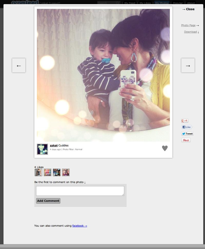 Screen shot 2012-07-25 at 9.33.56 PM