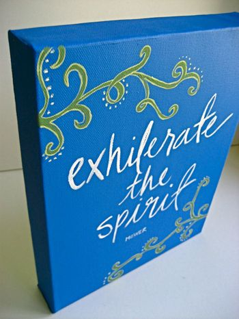Exhilarate2