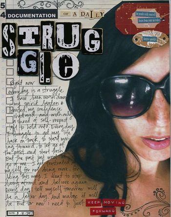 A_daily_stuggle_1