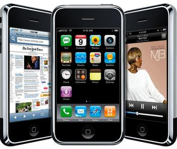 Iphone_08_w606