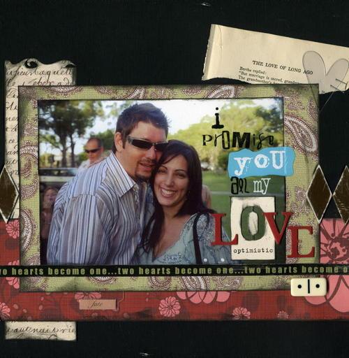 A_love_of_long_ago