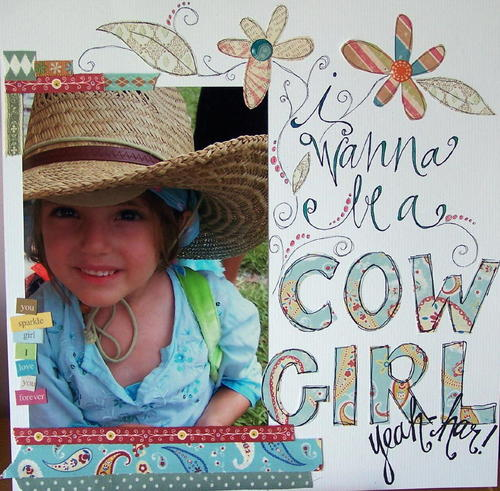 Cow_girl_2