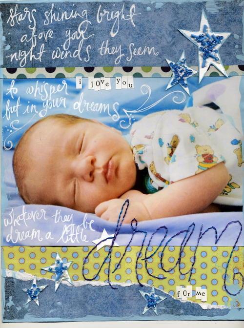 Dream_a_little_dream0240