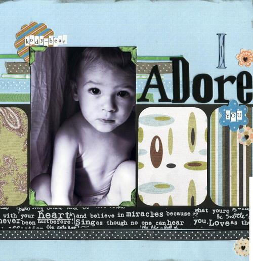 I_adore_you