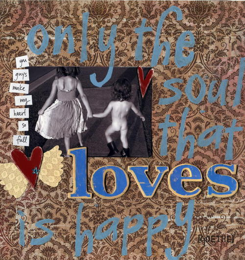 Only_the_soul_that_loves_2