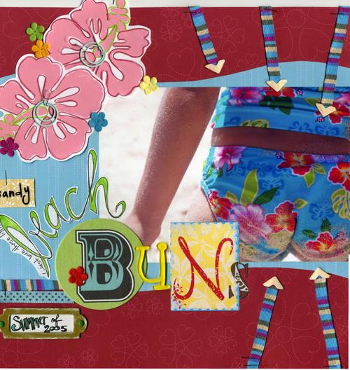 Sandy_buns