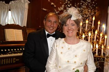 Dad_and_robyns_wedding1