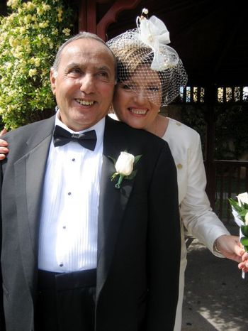 Dad_and_robyns_wedding3
