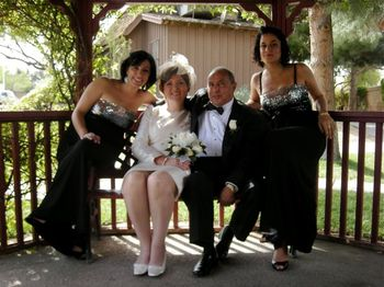 Dad_and_robyns_wedding4