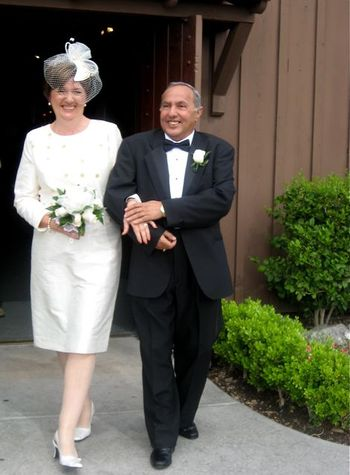 Dad_and_robyns_wedding5