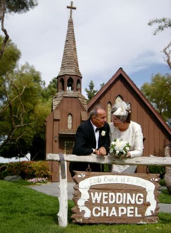 Dad_and_robyns_wedding6