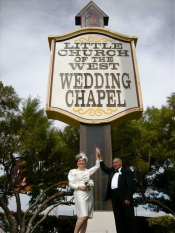 Dad_and_robyns_wedding7