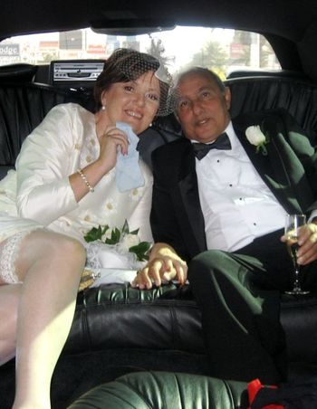 Dad_and_robyns_wedding8