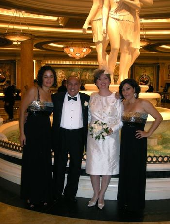 Dad_and_robyns_wedding9