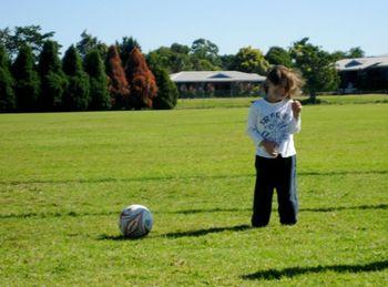 Entonis_soccer_knockouts1