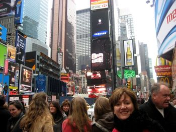 New_york1_2