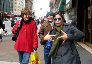 New_york21