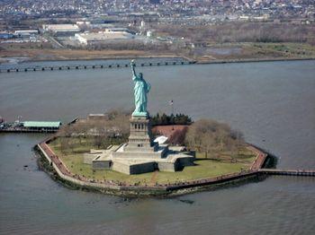 New_york6
