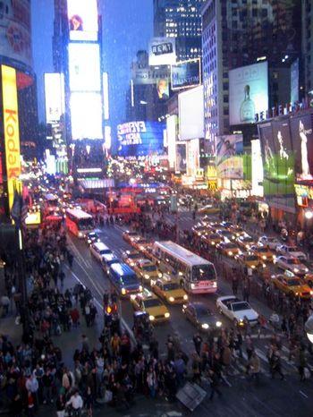 New_york9