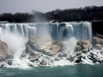 Niagra_falls4
