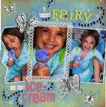 Fairy_icecream