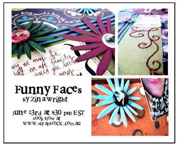 Funny_faces_1
