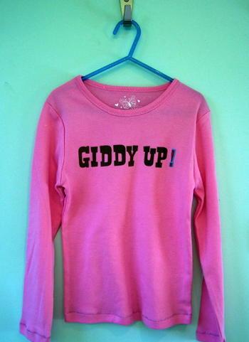 Giddy_up__1