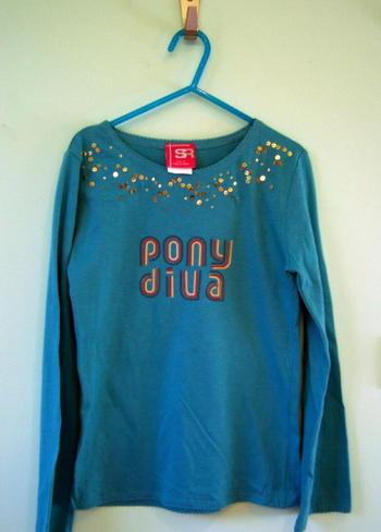 Pony_